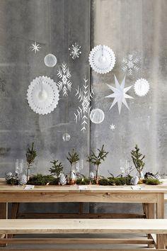 receber-natal-mesa-escandinava-minimalista-03