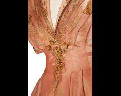 L'angolo di Pyat Pree: gli abiti più belli secondo l'esperto fashion!