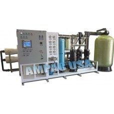 Realistic Reverse Osmosis Filter Kit Ro Rodi Di Membrane Water Filters Hro-d|g|a|gm /