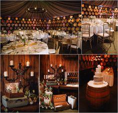 JULIA+SEAN: SANDALFORD WINERY WEDDING, SWAN VALLEY — Liz Jorquera | Perth Wedding Photographer