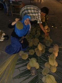 Nice durian, Lhoksumawe Aceh Tours, Adventure, Nice, Painting, Painting Art, Paintings, Adventure Movies, Adventure Books, Nice France