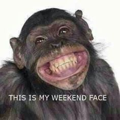 Almost friday!!!
