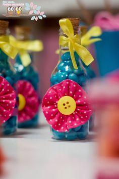 Pra você festas especiais: Lalaloopsy para o 1º aniversário da Helena Candy Party, Luau Party, Baby Birthday, 1st Birthday Parties, Lalaloopsy Party, Party Themes, Crafts For Kids, Baby Shower, Coraline