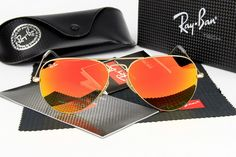 Welcome To Search For Your Favorite #Rayban #Factory #Outlet Explorer Your Potencial