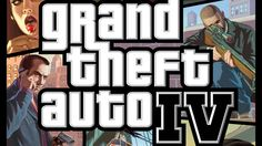 Grand Theft Auto IV is now backward compatible with Xbox One http://ift.tt/2k7T1rL