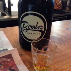Bomber Brewing - 53 Photos - Breweries - Grandview-Woodlands ...