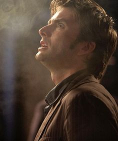 Dr Who David Tennant   Recent Photos The Commons Getty Collection Galleries World Map App ...