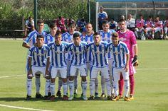 Primavera Pescara-Crotone 2-3: il tabellino della partita di Tim Cup