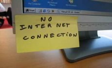 #JAMMU | Fingers Crossed Mobile Internet may be resumed today Details Here : http://u4uvoice.com/?p=230565