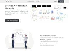Birabo. Un espace de travail partagé pour les équipes Google Docs, Google Drive, Web 2.0, Projects, Visual Communication, Outer Space, Tools, Log Projects, Blue Prints