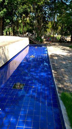 Complexo Cachoeira Salto