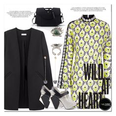 """""""Wild and free! 