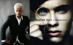 robert vano - Hledat Googlem Movies, Movie Posters, Art, Art Background, Films, Film Poster, Kunst, Cinema, Movie