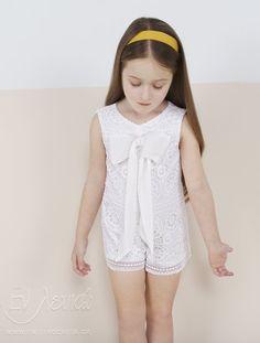 Βαπτιστικά για Κορίτσια DREAMWISH - Εν Λευκώ   Ηράκλειο Κρήτης Girls Dresses, Flower Girl Dresses, Rompers, Wedding Dresses, Fashion, Dresses Of Girls, Bride Dresses, Moda, Dresses For Girls