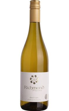 Richmond Plains Pinot Gris 2015 Nelson  #VeganWines #RichmondPlainsWines #PinotGrisWines  #Wine #Australia Wine Australia, Apple Notes, Vegan Wine, Caramelised Apples, Pinot Gris, Grilled Seafood, Bentonite Clay, Turkish Delight, Different Recipes