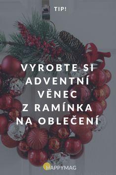 Advent, Christmas Wreaths, Holiday Decor, Christmas Swags, Christmas Garlands, Advent Wreaths