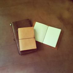 #pencil #notebook #book #travel  #traveller #traveller'snotebook  #write  #poem #lyrics #creative #simple #craft #onlineshop #leathercraft #etsy #leather #diy #handstitched #handmade #design #simplist #hongkong #sell #tailoring