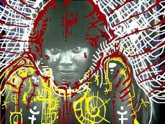 Antropología  L. Nicolás Guigou. Antropología de la memoria, la religión y la imagen.: Sobre el cine etnográfico. Dosmil30, El Espectador...