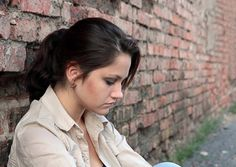 Learn how to stop enabling a drug addict, so you can help your loved ones to the fullest. Call us for more information at 1-800-429-7690.
