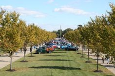 The Packard Motor Car, Dolores Park, This Is Us, Public, Pictures, Travel, Photos, Viajes, Car