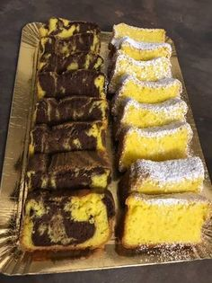 Dessert Recipes, Desserts, French Toast, Food And Drink, Breakfast, Sweets, Recipes, Kitchens, Tailgate Desserts