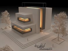 Düğün davetiyeleri What do you think? Some amazing architectural concepts by Kosai A homeideasblo Residential Architecture Amazin Amazing Architectural Concepts davetiyeleri Düğün homeideasblo kosai Residential Architecture concept Maquette Architecture, Architecture Design, Concept Models Architecture, Architecture Model Making, Education Architecture, Architectural Design House Plans, Residential Architecture, Modern House Design, Architecture Concept Diagram