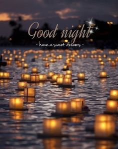 good night wishes thoughts sweet dreams \ good night wishes thoughts . good night wishes thoughts sweet dreams . good night wishes thoughts in hindi . good night wishes quotes thoughts . good night wishes videos thoughts Good Night Quotes, Good Night Thoughts, Good Night Prayer, Good Night Friends, Good Night Blessings, Good Night Gif, Good Night Messages, Good Night Wishes, Have A Good Night