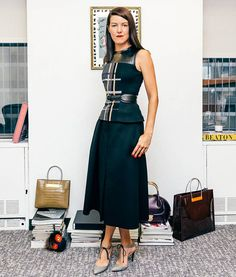 Our Style Director Curated a Flash Sale for One Kings Lane! Get a Sneak Peek at Her Fashionable Picks Here  #InStyle