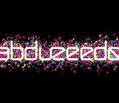 illustrator | Abduzeedo Design Inspiration & Tutorials #illustrator #tutorial