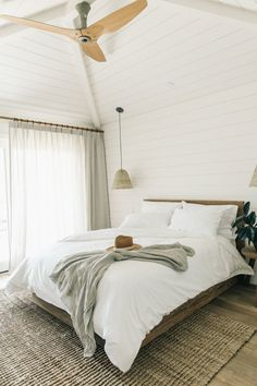 Book The Surfrider Malibu, Malibu on TripAdvisor: See 12 traveler reviews, 21 candid photos, and great deals for The Surfrider Malibu, ranked #3 of 6 hotels in Malibu and rated 5 of 5 at TripAdvisor.