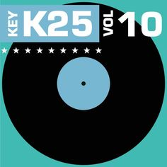 For our 25th anniversary we've put together some of our favourite tunes since 1990! Each week we'll be releasing a 25 minutes long compilation on Mixcloud with songs picked by a member of staff.  Volume 10 is a farewell gift from our Emma, who loves Scottish indie music so much that she decided to move to Scotland. We still miss her, and we always think of her when we hear Belle and Sebastian.