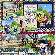 Little Boys and Little Tomboys by Kristin Aagard Designs http://scraporchard.com/market/Digital-Scrapbook-Kit-Little-Boys.html http://scraporchard.com/market/Digital-Scrapbook-Kit-Little-Tomboys.html Template Pack 70 by AK Designs http://www.scraps-n-pieces.com/store/index.php?main_page=product_info&cPath=66_118&products_id=6091#.U_Egh_ldX4E