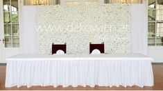 Curtains, Rugs, Home Decor, Engagement Celebration, Fake Flowers, Renting, Deck Gazebo, Picture Frame, Farmhouse Rugs