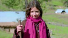 সেরা অভিনেত্রীর মনোনয়ন পেলেন হারশালি http://coxsbazartimes.com/?p=9821