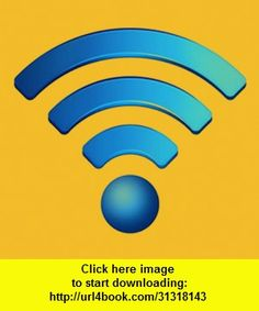 Open Fastweb WiFi, iphone, ipad, ipod touch, itouch, itunes, appstore, torrent, downloads, rapidshare, megaupload, fileserve