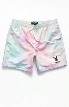 Swag Outfits, Cute Outfits, Playboy Logo, Trendy Hoodies, Mens Swim Shorts, Boy Shorts, Basket Mode, Sweatpants Outfit, Shirt Print Design