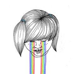 Ilustración de Patri Tezanos.
