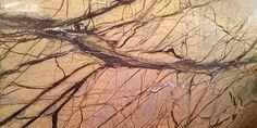 Kamenorezačka radnja Kristal iz Mionice čija je delatnost izrada spomenika veoma uspešno se bavi poslovima izrade nadgrobnih spomenika u Beogradu i Srbiji. Plants, Plant, Planets