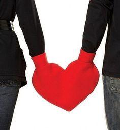 Easy Handmade Valentine`s day gift for boyfriend photos | Handmade website
