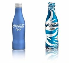 2772247d5cf775e5a1f8eb675b17773b--coke-cans-coca-cola-bottles.jpg (384×351)
