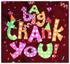 thank you for birthday wishes \ thank you quotes ; thank you for birthday wishes ; thank you cards ; thank you for your order ; thank you gifts ; thank you cards messages ; thank you images Animated Happy Birthday Wishes, Happy Birthday Video, Birthday Wishes Quotes, Happy Birthday Greetings, Thank You Greetings, Inspirational Happy Birthday Quotes, Thank You Messages For Birthday, Birthday Wishes And Images, Quotes Inspirational