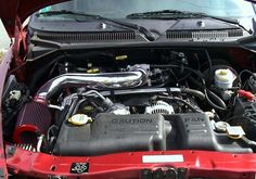 Dodge Dakota 2000 Used Engine comes with 4.7, 8, AUTO, 4X4 CHECK CONDITION Gas Engine and get $1,753.00 discount price....Read more at http://www.automotix.net/usedengines/2000-dodge-dakota-inventory.html?fit_notes=6ab1aa8f12dc5faa1d90d38c21369131