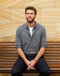 Liam Hemsworth - IMDb