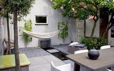 Häuserfassaden Modern bildergebnis für einfahrt gestalten kies häuserfassaden