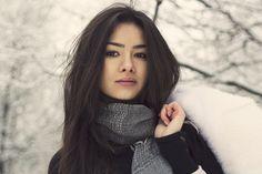 Eugeny Agashin