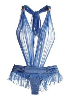 Sheer royal blue sultry teddy for your wedding night - women with lingerie, lingerie brand, ladies lingerie sets *sponsored https://www.pinterest.com/lingerie_yes/ https://www.pinterest.com/explore/intimates/ https://www.pinterest.com/lingerie_yes/vintage-lingerie/ https://www.pureromance.com/Shop/Lingerie