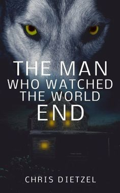 The Man Who Watched The World End, http://www.amazon.com/dp/B00CBWQ4WS/ref=cm_sw_r_pi_awdm_AmIltb1KAN0VG