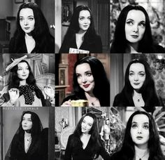 Normal is an illusion. What is normal for the spider is chaos for the fly - Morticia Addams