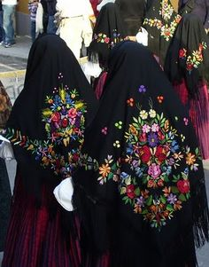 Traditional Sardinia Costume. the western Mediterranean island, Italy,