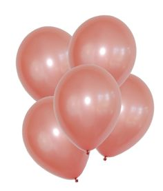This pretty rose gold balloon bunch will add a classy and stylish statement to your hen party fun. Works great with our pink and rose gold hen party accessories Hens Party Themes, Hen Party Decorations, Birthday Decorations, Hen Party Balloons, Wedding Balloons, Gold Confetti Balloons, Foil Balloons, Latex Balloons, Classy Hen Party